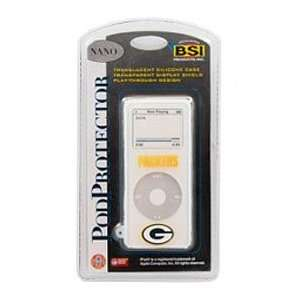 Green Bay Packers iPod Nano Cover  Players