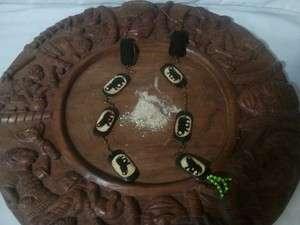 IFA Powder Spell Santeria Voodoo Wicaan Ritual Babalawo Orula Ifa