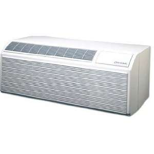 Friedrich PDH07K Packaged Terminal Air Conditioner