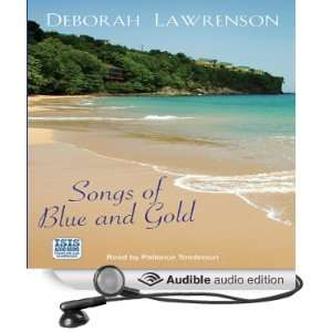 Audible Audio Edition) Deborah Lawrenson, Patience Tomlinson Books