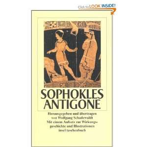 a review of maurice sagoffs humorous distillation of antigone Find helpful customer reviews and review ratings for shrinklits: seventy of the world's towering classics cut down to size at amazoncom read honest and unbiased.