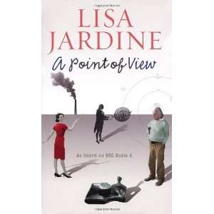 A Point of View (9781848090194): Lisa Jardine: Books