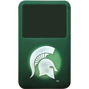 Michigan State University iPod Classic Case Sports