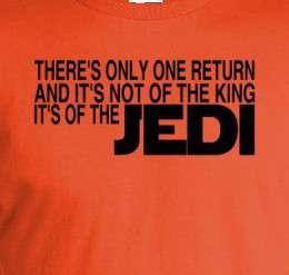 DARK SIDE T Shirt Clerks Star Wars funny parody Darth Vader