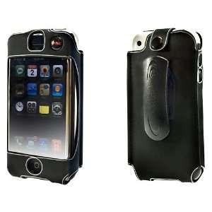 Cellet Apple iPhone Stingray Case