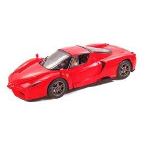 Ferrari Enzo Michael Schumacher Private Collection Elite