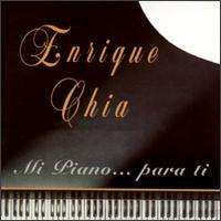 Mi PianoPara Ti (CD) at