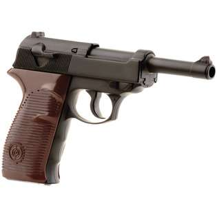 Crosman Crosman C41 BB Air Gun Pistol