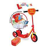 Buy Trikes from our Childrens Bikes & Scooters range   Tesco