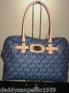 Michael Kors Tote Handbag Hobo Shoulderbag Satchal Overnightbag PC bag