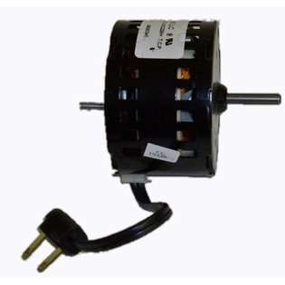 nutone Broan Broan Replacement Vent Fan Motor # 97009752 at
