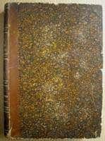 PLANTAS QUE CURAN Y MATAN LIBRO por Dr. J. Rengade 1886
