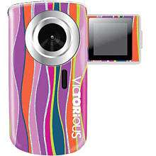 Victorious Video Camera   Sakar International   Toys R Us