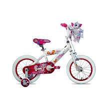 Avigo 14 inch Pedal Pets Bike   Girls   Toys R Us