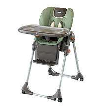 Chicco Polly High Chair   Adventure   Chicco   BabiesRUs