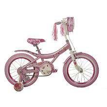 Avigo 16 inch Bike   Girls   Pinkalicious   Toys R Us