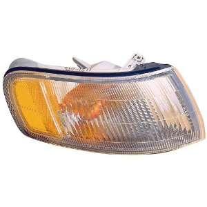 95 98 Honda Odyssey Signal Marker Light ~ Right (Passenger