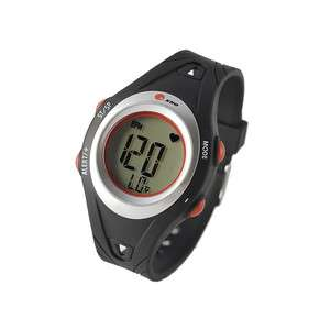 EKHO FiT 19 Womens Heart Rate Monitor and Transmitter