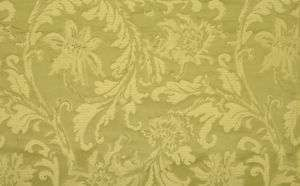 Purple Cream Check Damask Drapery Upholstery Fabric