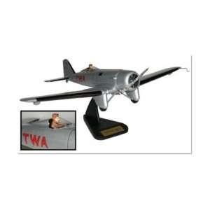 Dragon Wings 1/400 Qantas A330 200: Toys & Games