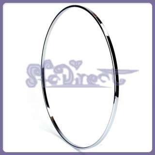 Stainless Steel high quality Banjo Tone Ring 28.2cm