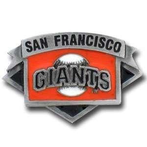 MLB Pin   San Francisco Giants