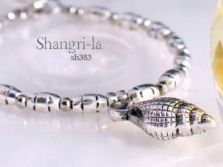12PCS WHOLESALE MIXED TIBETAN SILVER CHARM BRACELETS E2