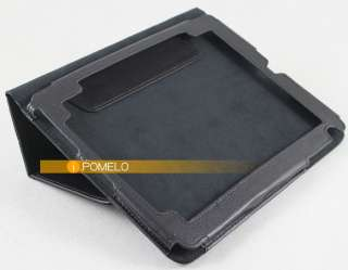 PU Leather Stand Case Cover F VIZIO 8 8 Inch VTAB1008 Tablet