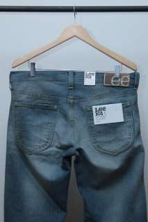 ORIGINAL SLIM RIDER JEAN SELVAGE DENIM BUDDY WAREHOUSE SELVEDGE 36X34
