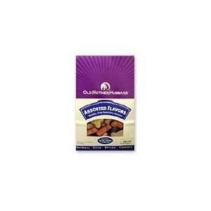 Old Mother Hubbard Biscuits Mini 20Oz