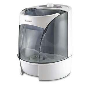 Jarden Home Environment Holmes Warm Mist Humidifier