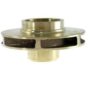 Sta Rite Centrifugal Pump   CC/C Series Replacement Parts