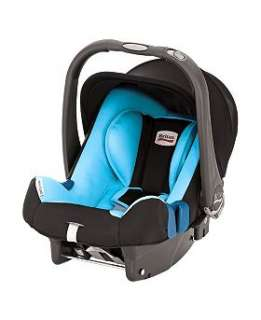 Britax Baby Safe plus SHR II car seat   leon 10118356