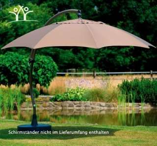 Tuscan Sun Garden Windmill carefree ambience of Southern Italy Brand