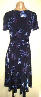 Victorias Secret Full Length Gown/Dress Size 4