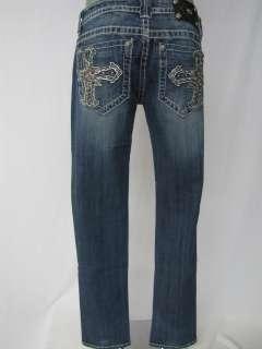 oakwood pepe jeans replay rock revival signum superdry take two