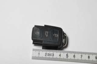 VW Golf Passat Polo Jetta Caddy Bora Fox Eos Lupo Beetle Klapp