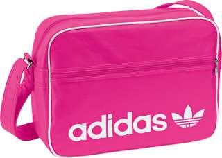 adidas airliner rosa