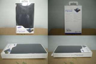 Genuine Samsung Galaxy Note N7000 i9220 Flip Case Cover  EFC 1E1CBEC