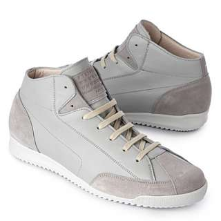 Mid boxer high top trainers   MAISON MARTIN MARGIELA   High tops