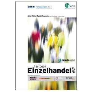 Deutschland: .de: Andrea Kurtz, Udo Mett, Nicole Ritter: Bücher