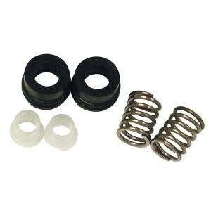 DANCO 4 Piece Seat and Spring Kit for Valley Faucets 80686 at The Home