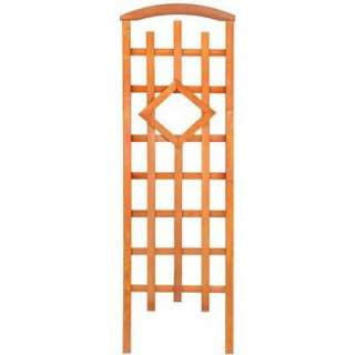 Matthews Four Seasons Fairchild 72 in. Trellis 72PG