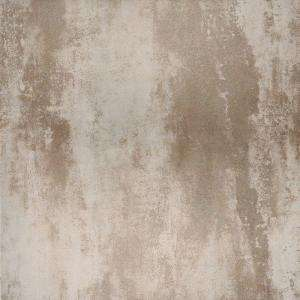 MARAZZI Vanity 24 In. X 24 In. Frost Porcelain Floor and Wall Tile