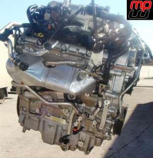 Für nur 3.499,   Kaufpreis müssen Sie uns Ihren defekten Motor