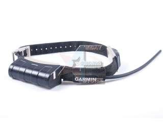 Garmin Astro 220 Handheld GPS Receiver  A Free 4GB TF Card