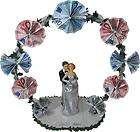 Artikel im GeldGeschenke Hochzeit Kerstin Hoffmann Shop bei