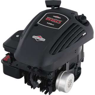 Briggs & Stratton Vertical Engine 158cc 550 Series NEW