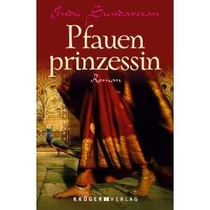 Indu Sundaresan, Marion Balkenhol Bücher