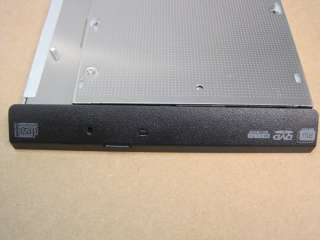 Acer Aspire 5736Z 4826 SATA DVD DL writer GT32N